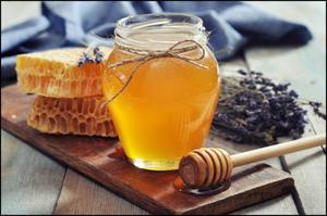 Какой мед употреблять при желудочных заболеваниях