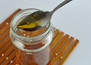 Салат с руколой и авокадо рецепт с фото