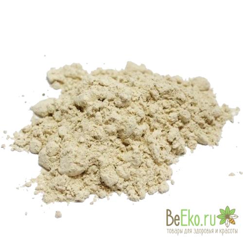 Какую пользу несёт пальмовая пыльца для людей: как её добывают ...
